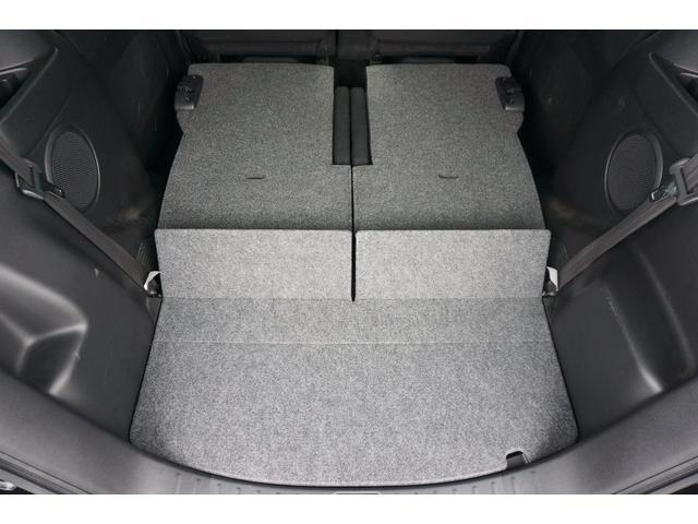 「ホンダ」「N-BOX」「コンパクトカー」「長野県」の中古車48
