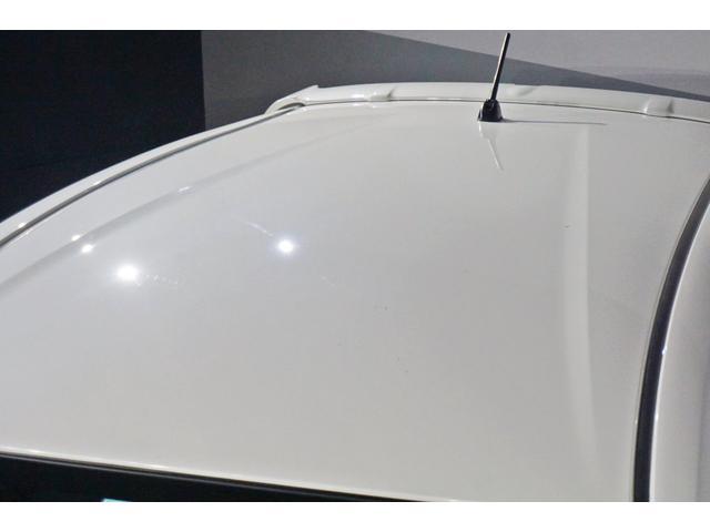 「日産」「ノート」「コンパクトカー」「長野県」の中古車11