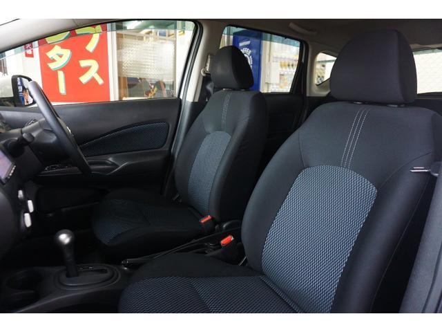 「日産」「ノート」「コンパクトカー」「長野県」の中古車41