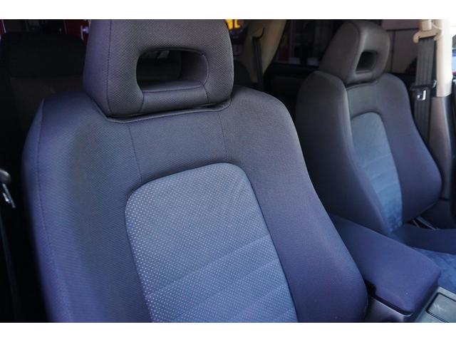 「日産」「ステージア」「SUV・クロカン」「長野県」の中古車3
