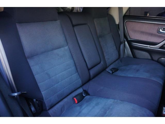 「日産」「ステージア」「SUV・クロカン」「長野県」の中古車12
