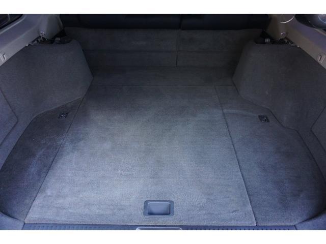 「日産」「ステージア」「SUV・クロカン」「長野県」の中古車15