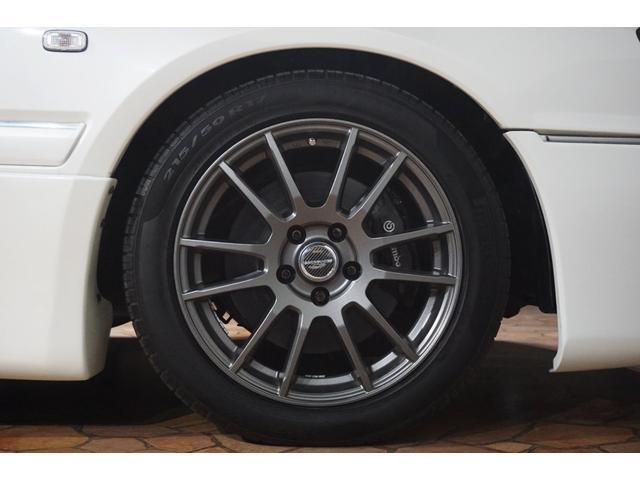 「日産」「ステージア」「SUV・クロカン」「長野県」の中古車24