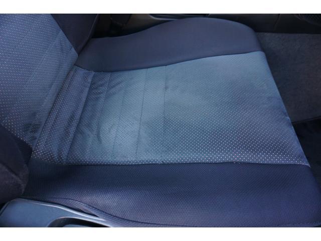 「日産」「ステージア」「SUV・クロカン」「長野県」の中古車27