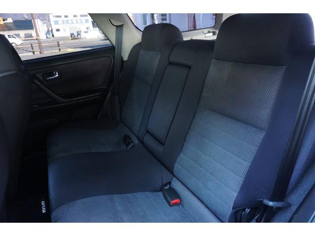 「日産」「ステージア」「SUV・クロカン」「長野県」の中古車33