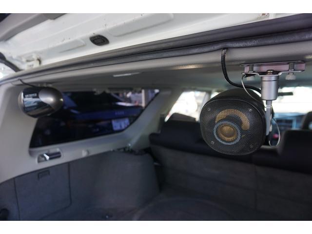 「日産」「ステージア」「SUV・クロカン」「長野県」の中古車35