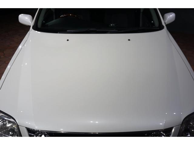 「日産」「ステージア」「SUV・クロカン」「長野県」の中古車47