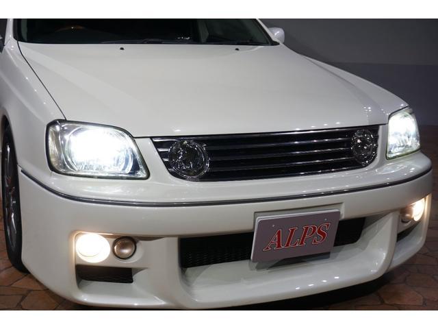 「日産」「ステージア」「SUV・クロカン」「長野県」の中古車51