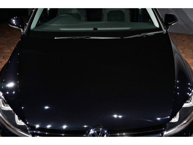 「フォルクスワーゲン」「ゴルフ」「コンパクトカー」「長野県」の中古車34