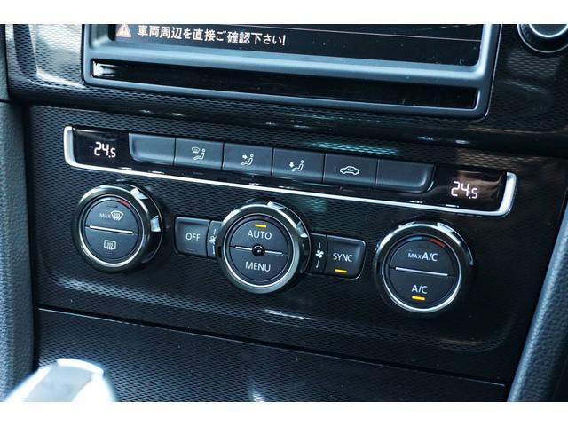 「フォルクスワーゲン」「ゴルフGTI」「コンパクトカー」「長野県」の中古車11