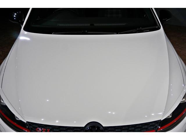 「フォルクスワーゲン」「ゴルフGTI」「コンパクトカー」「長野県」の中古車39