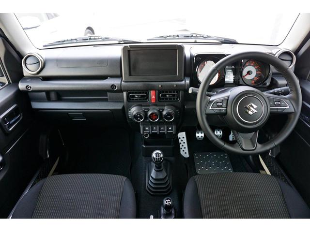XC セーフティサポート 1オーナー 5速MT LEDライト 新車保証 禁煙車 クルコン シートヒーター スマートキー ETC 迷彩デカール(17枚目)