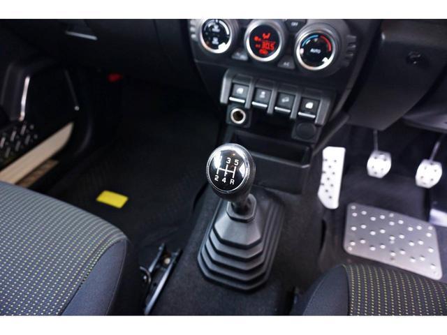 XC セーフティサポート 1オーナー 5速MT LEDライト 新車保証 禁煙車 クルコン シートヒーター スマートキー ETC 迷彩デカール(21枚目)