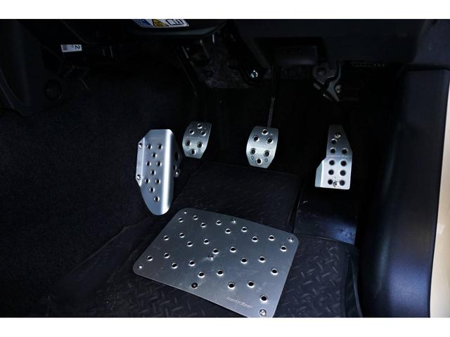 XC セーフティサポート 1オーナー 5速MT LEDライト 新車保証 禁煙車 クルコン シートヒーター スマートキー ETC 迷彩デカール(24枚目)