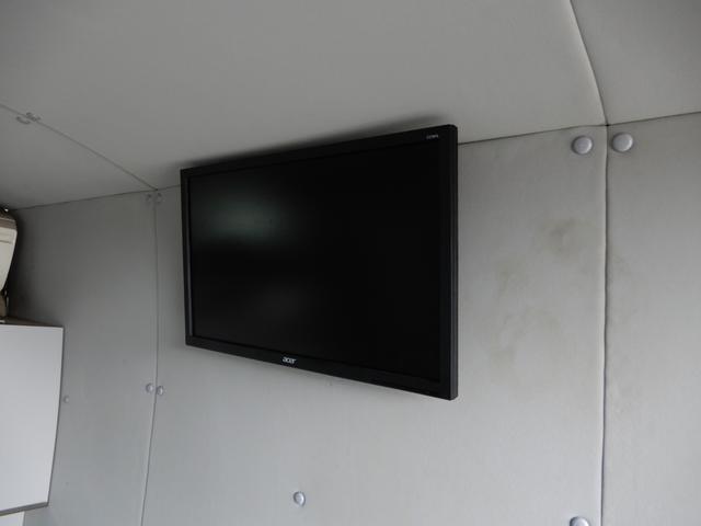 2WD 5速マニュアル バックカメラ 家庭用エアコン LAN(15枚目)