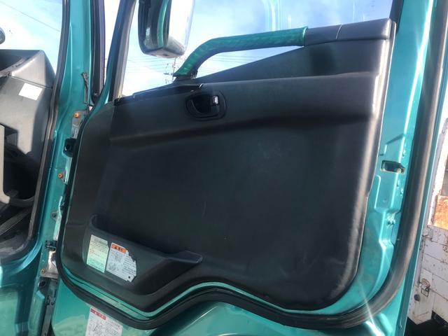 「その他」「スーパーグレート」「トラック」「長野県」の中古車4