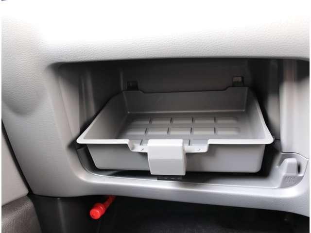 「日産」「NV200バネットバン」「その他」「長野県」の中古車8