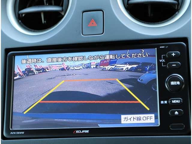 X FOUR 4WD エマージェンシーブレーキ 社外メモリーナビTV バックモニター レーン逸脱警報 ETC(5枚目)