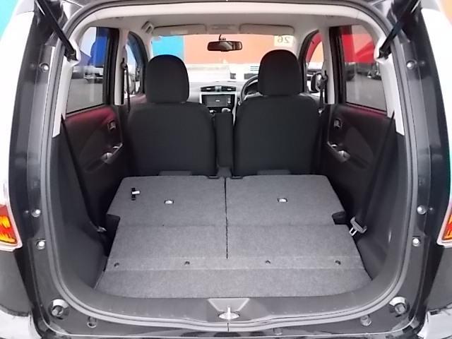 日産 デイズ ハイウェイスターX 4WD純正メモリーナビバックカメラHID