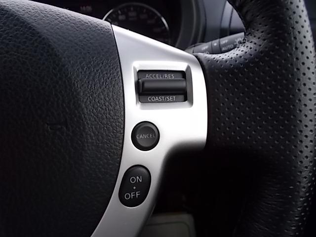 日産 エクストレイル 20Xtt 4WD 全席シートヒーター メーカーHDDナビ