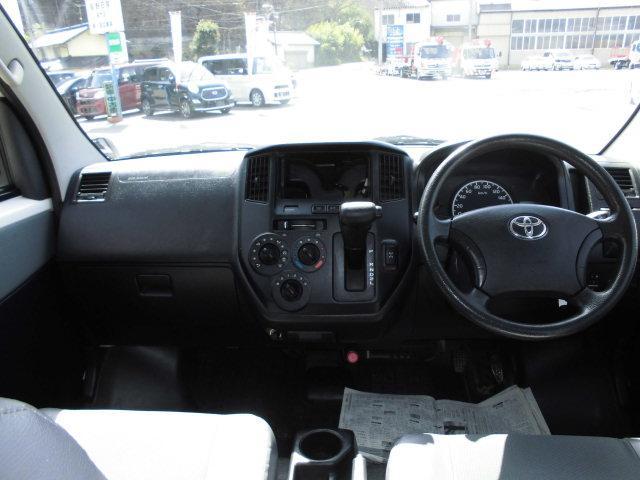GL 4WD オートマチック(16枚目)