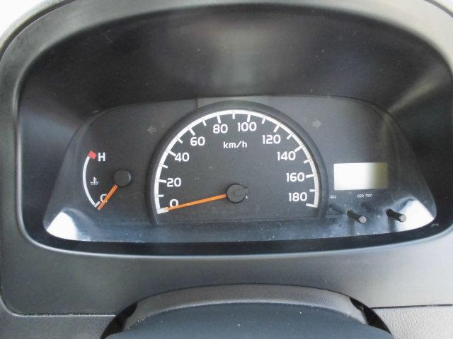 GL 4WD オートマチック(17枚目)