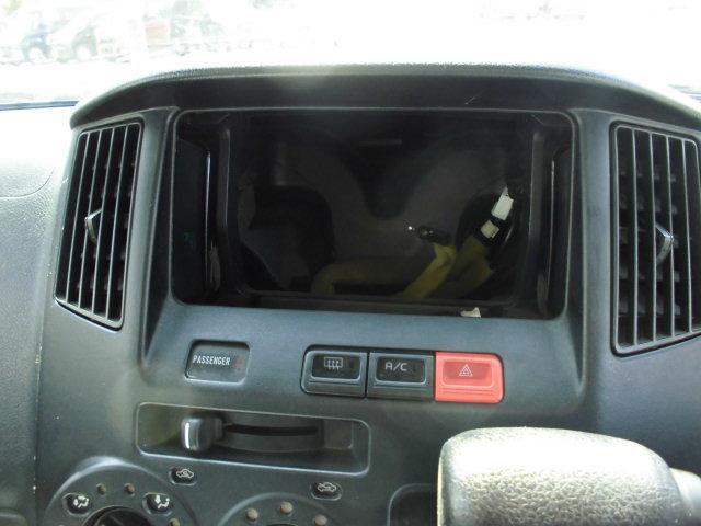 GL 4WD オートマチック(19枚目)
