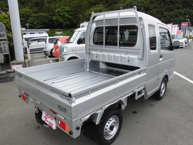L 4WD 5速マニュアル(8枚目)