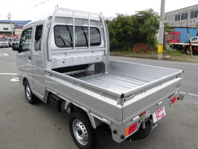 L 4WD 5速マニュアル(9枚目)
