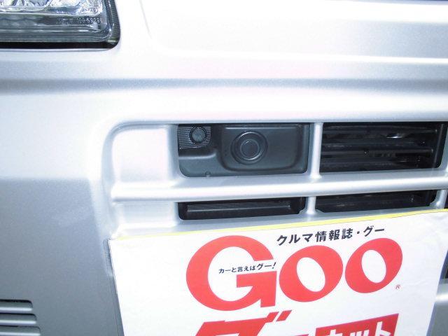 L 4WD 5速マニュアル(12枚目)