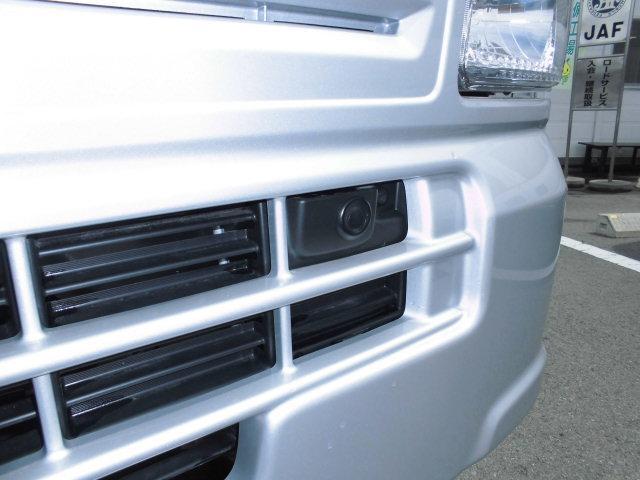 L 4WD 5速マニュアル(13枚目)