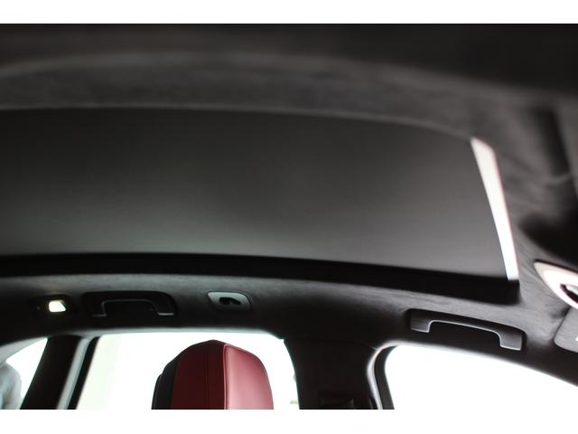 マカン ターボ 4WD ディーラー車 レザーインテリア(13枚目)