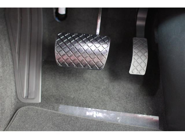 マカン ターボ 4WD ディーラー車 レザーインテリア(16枚目)
