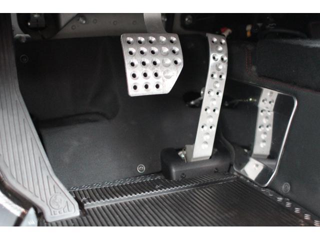 フェラーリ フェラーリ 430スクーデリア ベースグレード ディーラー車