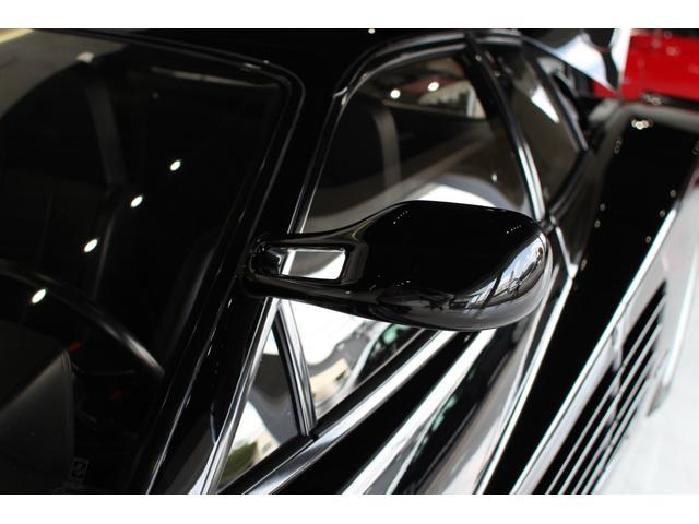 「フェラーリ」「フェラーリ テスタロッサ」「オープンカー」「長野県」の中古車13