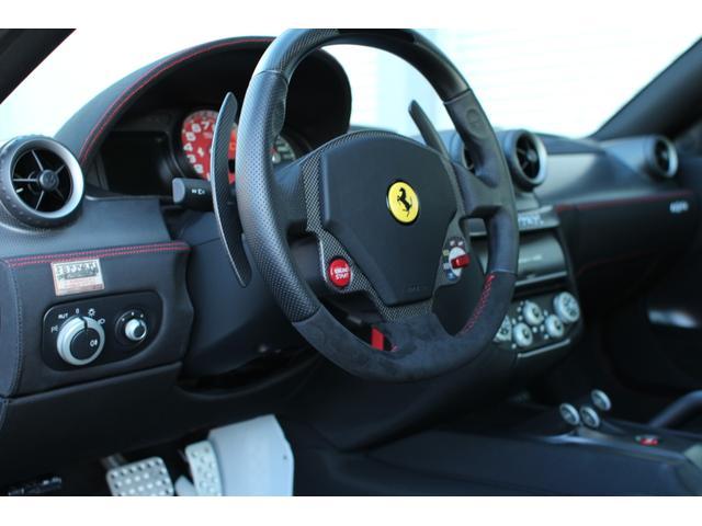 「フェラーリ」「フェラーリ 599」「クーペ」「長野県」の中古車8