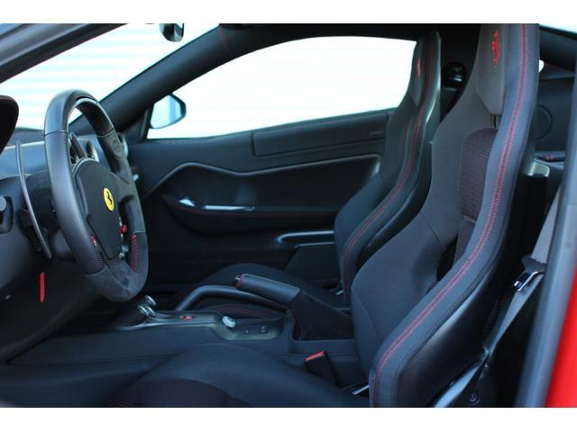 「フェラーリ」「フェラーリ 599」「クーペ」「長野県」の中古車9
