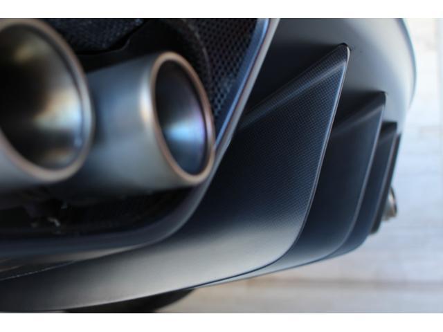「フェラーリ」「フェラーリ 599」「クーペ」「長野県」の中古車15