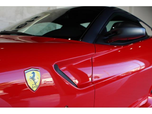 「フェラーリ」「フェラーリ 599」「クーペ」「長野県」の中古車16
