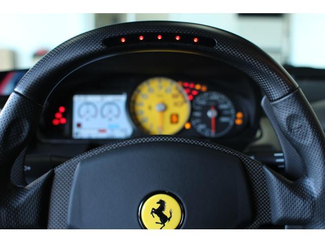 「フェラーリ」「599」「クーペ」「長野県」の中古車6