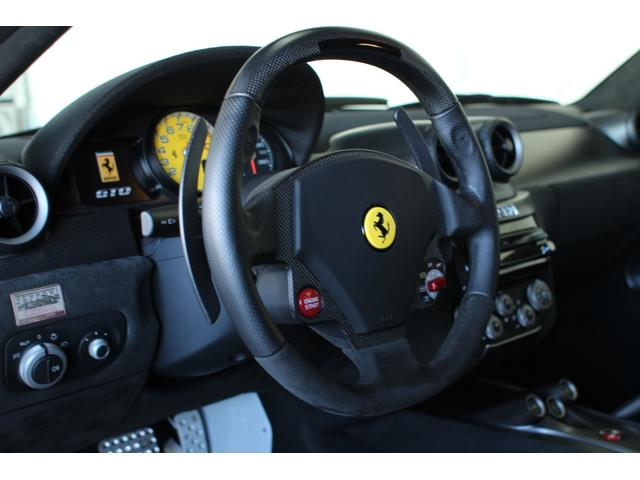 「フェラーリ」「599」「クーペ」「長野県」の中古車8