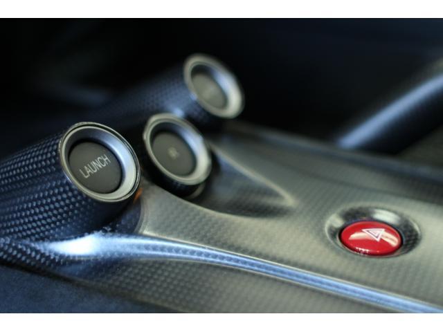 「フェラーリ」「599」「クーペ」「長野県」の中古車12