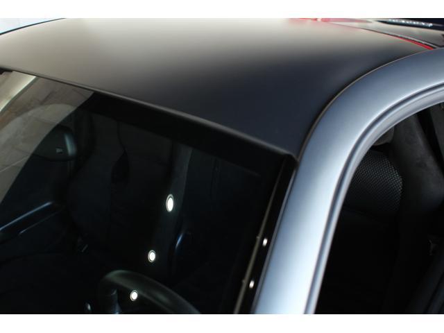 「フェラーリ」「599」「クーペ」「長野県」の中古車15