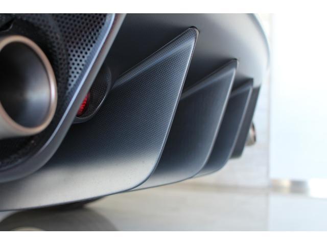 「フェラーリ」「599」「クーペ」「長野県」の中古車16