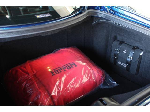 「フェラーリ」「599」「クーペ」「長野県」の中古車18