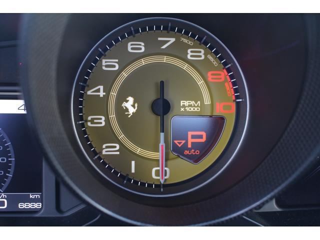 「フェラーリ」「フェラーリ 458スペチアーレ」「クーペ」「長野県」の中古車7