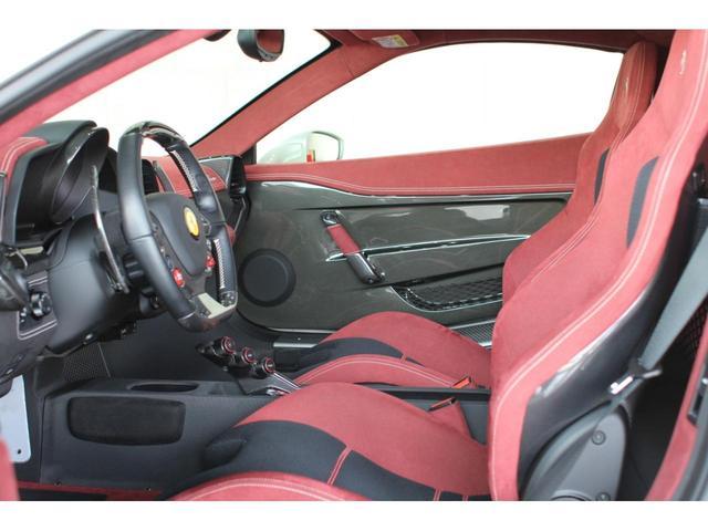 「フェラーリ」「フェラーリ 458スペチアーレ」「クーペ」「長野県」の中古車9