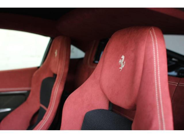 「フェラーリ」「フェラーリ 458スペチアーレ」「クーペ」「長野県」の中古車10