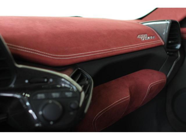 「フェラーリ」「フェラーリ 458スペチアーレ」「クーペ」「長野県」の中古車12