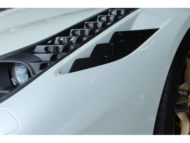 「フェラーリ」「フェラーリ 458スペチアーレ」「クーペ」「長野県」の中古車14